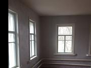 Купить дом, Гомель, ул. Луговая, д. 113г, 15 соток, площадь 90 м2 Гомель