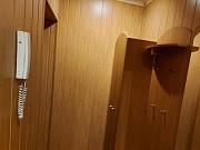 Снять 1-комнатную квартиру на сутки, Полоцк, Пр.Ф.Скорины 17/6 Полоцк