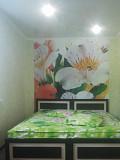 Снять 2-комнатную квартиру на сутки, Полоцк, ЦЕНТР Комунистическая 25 Полоцк
