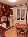 Снять 2-комнатную квартиру на сутки, Полоцк, Т. Ц. МАНЕЖ Мариненко Полоцк