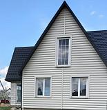 Купить дом, Дятлово, Кондрата Крапивы, 22 соток, площадь 157 м2 Дятлово