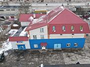 Продажа офиса, Пинск, Степная 11, 1125 кв.м. Пинск