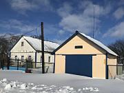 Купить дом в деревне, Солигорск, Северная , 20 соток Солигорск