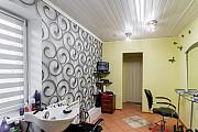 Продажа офиса, Дзержинск, Тургенева ул., 12, 99 кв.м. Дзержинск
