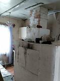 Купить дом, Лиозно, Черницкая, 6, 25 соток, площадь 57 м2 Лиозно