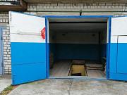 Продажа гаража, Барановичи, ул. Войкова 44А, 24 кв.м. Барановичи