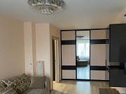 Снять 2-комнатную квартиру, Витебск, Чапаево 18 в аренду Витебск