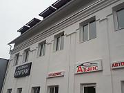 Аренда офиса, Гомель, ул. Подгорная, д. 12, от 11 до 400 кв.м. Гомель