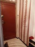Снять 1-комнатную квартиру, Борисов, Пр-т. Революции, 29 в аренду Борисов
