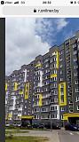 Снять 1-комнатную квартиру, Сеница, Зеленая 1 1 в аренду Сеница