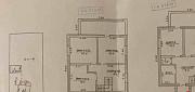 Купить дом, Узда, ул. Молодежная, 6, 15 соток, площадь 116.8 м2 Узда