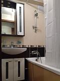 Снять 2-комнатную квартиру на сутки, Солигорск, Ленинского Комсомола 26 Солигорск