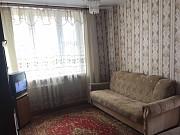 Снять 2-комнатную квартиру, Витебск, ул. Черняховского пр-т , д. 4 в аренду Витебск