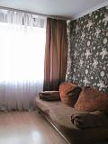 Снять 2-комнатную квартиру, Могилев, г. Могилев, ул. Пионерская, д. 37 в аренду Могилев
