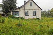 Купить дом в деревне, Ратомка, Корицкого, 85, 9 соток Ратомка