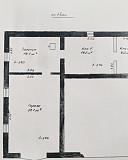 Купить дом, Барановичи, Энтузиастов, 12 соток, площадь 343 м2 Барановичи