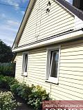 Купить дом, Барановичи, Жлобинская, 6 соток, площадь 32.2 м2 Барановичи