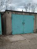 Продажа гаража, Борисов, Гагарина , 18 кв.м. Борисов