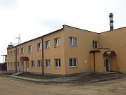 Аренда офиса, Дзержинск, Фоминых, 44Г, от 1 до 1000 кв.м. Дзержинск