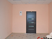 Аренда офиса, Брест, Центр, от 17.5 до 21.5 кв.м. Брест