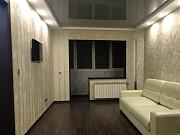Снять 3-комнатную квартиру на сутки, Солигорск, Ленина дом 1а Солигорск