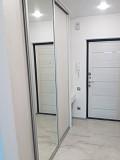 Снять 2-комнатную квартиру, Сморгонь, Пограничников, 11а в аренду Сморгонь