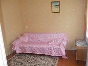 Снять 3-комнатную квартиру, Витебск, Репина 4 в аренду Витебск