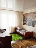 Снять 3-комнатную квартиру, Петриков, Луначарского в аренду Петриков