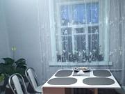Купить дом, Гомель, ул. Джураева, д. , 8 соток Гомель