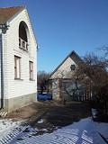 Купить дом, Волковыск, Суворова, 7 соток Волковыск