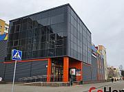 Продажа офиса, Жодино, Ленина просп., 3/А, 38 кв.м. Жодино