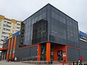Продажа офиса, Жодино, Ленина просп., 3/А, 37 кв.м. Жодино