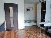 Снять 1-комнатную квартиру, Витебск, ул. Медицинская, д10 в аренду Витебск