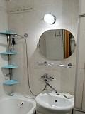 Снять 1-комнатную квартиру, Витебск, ул. Чкалова , д. 32 к.4 в аренду Витебск
