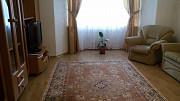 Снять 3-комнатную квартиру, Минск, ул. Городецкая в аренду (Первомайский район) Минск