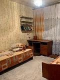 Снять 2-комнатную квартиру на сутки, Солигорск, Козлова, 52 Солигорск
