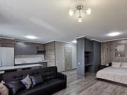 Снять 1-комнатную квартиру, Брест, Гоголя 84 в аренду Брест