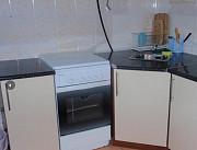 Снять 3-комнатную квартиру, Сморгонь, Комсомольская в аренду Сморгонь