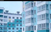 Снять 1-комнатную квартиру, Молодечно, в гостинец 158 в аренду Молодечно