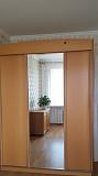 Снять 3-комнатную квартиру, Брест, ул. Пушкинская, д. 59 в аренду Брест