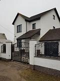 Купить дом, Жлобин, д.Большие Роги, ул.Степная , 10 соток Жлобин
