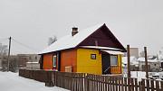 Купить дом, Верхнедвинск, Черского, 6 соток Верхнедвинск