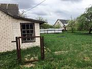 Купить дом, Барановичи, Пригородная 10, 10 соток Барановичи