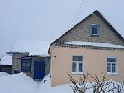 Купить дом, Новогрудок, Гродненская, 140, 20 соток Новогрудок