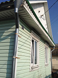 Купить дом, Пинск, Космонавтов 52, 11 соток Пинск