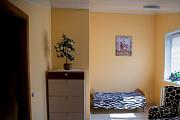 Снять 3-комнатную квартиру на сутки, Кобрин, Интернациональная 40 Кобрин
