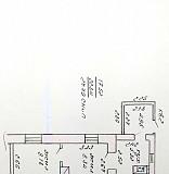 Купить дом, Бобруйск, Дзержинского 55, 6 соток, площадь 87 м2 Бобруйск