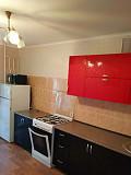 Снять 1-комнатную квартиру, Брест, пер. Брестских дивизий, д. 11 в аренду Брест
