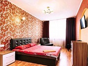 Квартира на сутки и часы в Борисове Гагарина, 83 Борисов