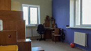 Купить дом, Витебск, Старобабиновичский тракт, 53, 15 соток, площадь 560 м2 Витебск
